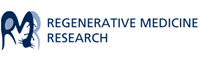 Regenerative Medicine Research